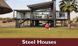 de-wet-nel-steel-houses