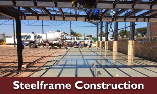 de-wet-nel-steelframe-construction
