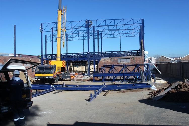 de-wet-nel-construction-spar-project-5