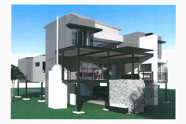 de-wet-nel-construction-steel-house-3d