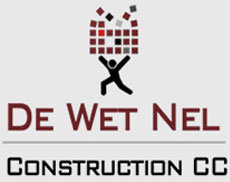 de-wet-nel-new-logo