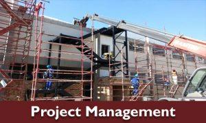 de-wet-nel-project-management