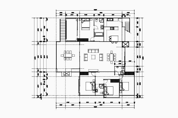 de-wet-nel-construction-steel-house-vaal